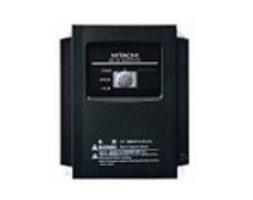 Inverter, 200-240 volt, 1 phase, 1/2 HP, 2.6 Amp (NES1-004SB)