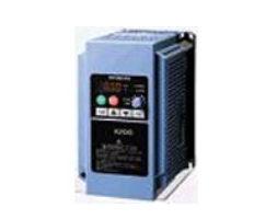 AC drive, 10Hp, 16A, 440V 3 Phase (X200-075HFU)